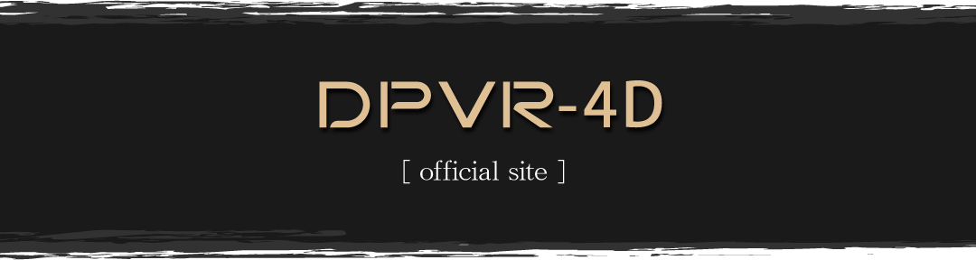 DPVR-4D [ official site ]