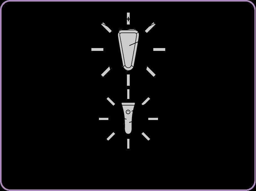 サイクロンSAの説明画像2