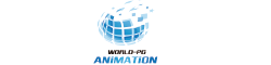 WORLDPG ANIMATION